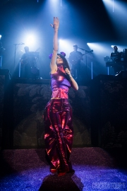 20151025MarinaAndTheDiamonds-at-ParamountTheatre_06