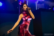 20151025MarinaAndTheDiamonds-at-ParamountTheatre_10