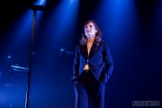 20151025ChristineAndTheQueens-at-ParamountTheatre_01