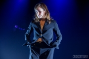 20151025ChristineAndTheQueens-at-ParamountTheatre_02