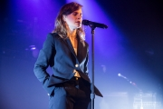20151025ChristineAndTheQueens-at-ParamountTheatre_04