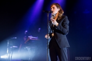 20151025ChristineAndTheQueens-at-ParamountTheatre_07