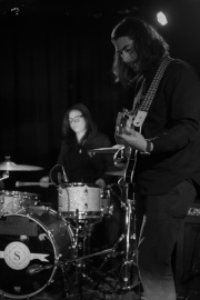 20151112-Sundries-JakeHanson-3