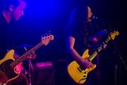 20151112-Sundries-JakeHanson-6