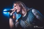 DragonForce @ Showbox SODO 12-3-15-15
