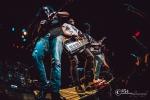 DragonForce @ Showbox SODO 12-3-15-4