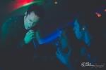 Kamelot @ Showbox SODO 12-3-15-16