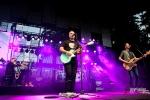 Barenaked Ladies perform at Marymoor Park. (Photo: Dan Rogers)