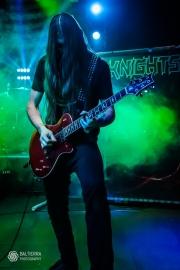 20170106-SalemKnights-MikeBaltierra-6