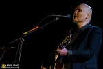 The Smashing Pumpkins at The Paramount Theatre
