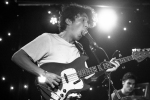 Naked Giants at Chop Suey (Photo by Jake Hanson)