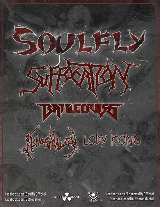 battlecross-soulfly