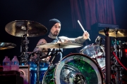 A Day To Remember at KeyArena (Photo by Sunny Martini)