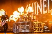 20161105-Shinedown-MikeBaltierra-1