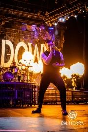 20161105-Shinedown-MikeBaltierra-10