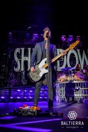 20161105-Shinedown-MikeBaltierra-12