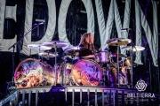 20161105-Shinedown-MikeBaltierra-13