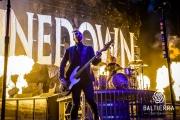 20161105-Shinedown-MikeBaltierra-15