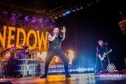 20161105-Shinedown-MikeBaltierra-16