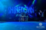 20161105-Shinedown-MikeBaltierra-18