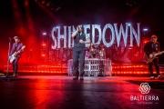 20161105-Shinedown-MikeBaltierra-4
