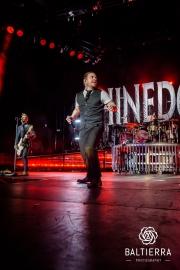 20161105-Shinedown-MikeBaltierra-7