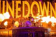 20161105-Shinedown-MikeBaltierra-9