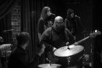 20161113-BryanJohnAppleby-CCT-JakeHanson-10