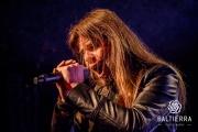20161115-Queensryche-MikeBaltierra-4