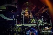 20161116-Epica-MikeBaltierra-16