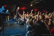 Witt Lowry at the Showbox at the Market