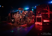 Source at the Showbox SoDo (Photo by Jared Ream)