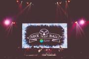 Jimmy Eat World (DTHB 2016) @ Key Arena 12-6-16 (Photo By: Mocha Charlie)