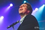 Ben Rector @ Neptune Theatre 3-12-16(Photo By: Mocha Charlie)