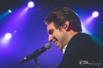 Ben Rector @ Neptune Theatre 3-12-16 (Photo By: Mocha Charlie)