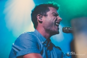 Jon McLaughlin @ The Neptune 4-16-16 (Photo By: Mocha Charlie)