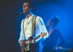 Mayer Hawthorne at The Neptune (Photo By: Mocha Charlie)