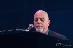 Billy Joel @ Safeco Field 5-20-16 (Photo By: Mocha Charlie)