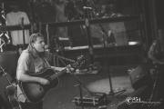 Tyson Motsenbocker @ The Nectar 7-20-16 (Photo By: Mocha Charlie)