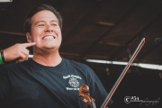 Yellowcard - Warped Tour 2016 @ White River 8-12-16 (Photo By: Mocha Charlie)