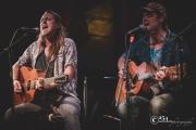 Mikey & Matty @ The Royal Room 8-18-16 (Photo By- Mocha Charlie)