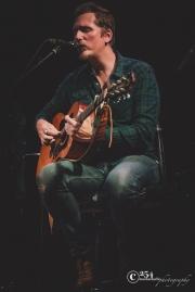 Shane Alexander @ The Royal Room 8-18-16 (Photo By- Mocha Charlie)
