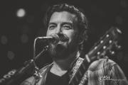 Bob Schneider @ The Triple Door 8-19-16 (Photo By- Mocha Charlie)