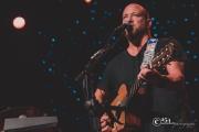 Jay Thomas @ The Triple Door 8-19-16 (Photo By- Mocha Charlie)