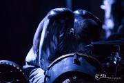 Motograter @ Studio 7 9-17-16 (Photo By: Mocha Charlie)
