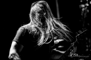 Arisen From Nothing @ Studio 7 9-17-16 (Photo By: Mocha Charlie)