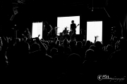 DOPE @ Studio 7 9-17-16 (Photo By: Mocha Charlie)