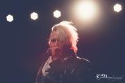 Art Of Dying @ Studio 7 9-20-16 (Photo By: Mocha Charlie)