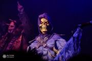 Lordi-HawthorneTheater-MikeBaltierra-1