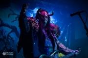 Lordi-HawthorneTheater-MikeBaltierra-10